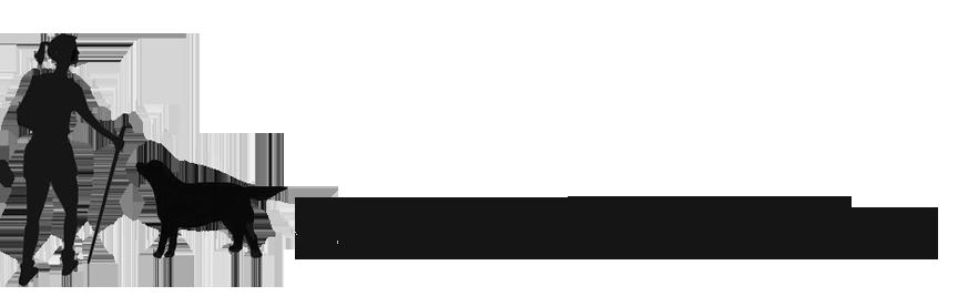 Famke van der Elst Logo